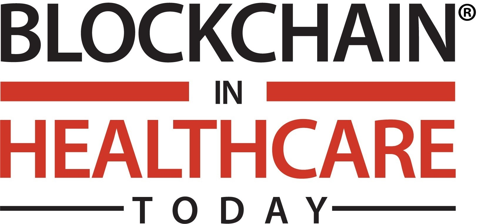 Blockchain in Healthcare Today